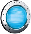 120v Large Color Pool Light LED 100' Cord w/ Light Niche & Light Cut Out in Panel (new pool)