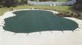 Auburn Lake Pool Safety Cover