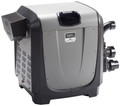 Jandy Pro Series JXI Pool Heater 400 Propane or Natural Gas