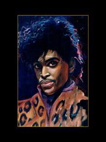 Prince - Poster