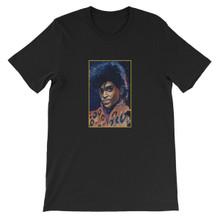 Prince - Short-Sleeve Unisex T-Shirt