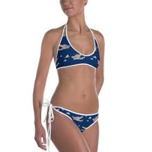 Yankee Clipper - Bikini