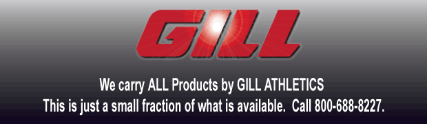 gill-060111.png