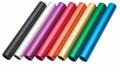 Gill Aluminum Baton - Set of 8