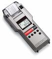 Seiko S149 Stopwatch with Printer