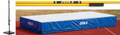 Gill Essentials High Jump Pit Value Pack