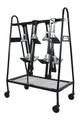 Gill Essentials Starting Block Cart