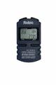 Robic SC-606W Stopwatch