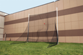Gill Outdoor Throwing Net