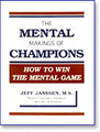 The Mental Makings of Champions Workbook