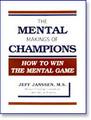 The Mental Makings of Champions Workbook