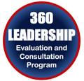 360 Leadership Evaluation and Consultation Program