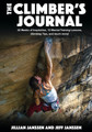 The Climber's Journal - Package of 25