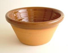 #168 Small Bowl