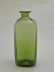 g146a Case Bottle