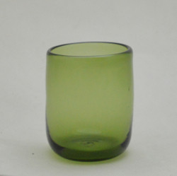 g151 Short Tumbler or Wine Cup