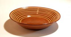 #584a Piercy bowl