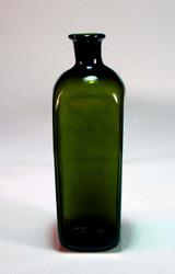 g146b Dark Case Bottle