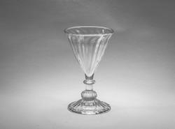 g156  Drinking Glass