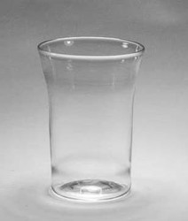 g165 Flip Glass or Tumbler