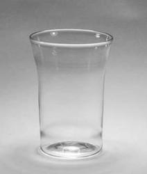 g165 Flip Glass or Tumbler