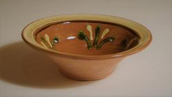 # 804 Small Bowl