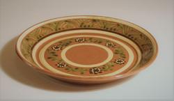 #806 Platter