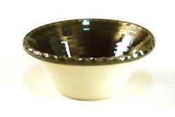 #20 Green Bowl