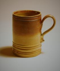 #829 Mug