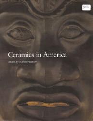Ceramics in America : 2002