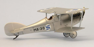 Pegasus Martinsyde F.4 Buzzard Kit 1:72