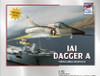 High Planes IAI Dagger Falklands Kit 1:72 (HPK072071)