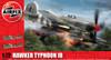 A02041 Airfix Hawker Typhoon IB