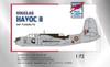 High Planes Douglas Havoc Turbinlite II RAF Kit 1:72