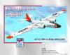 High Planes Martin RB-57D-2 Canberra