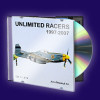 Aero Research Photo CD Unlimited Racers 1997-2007