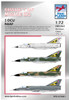 High Planes Mirage IIIO 2 OCU