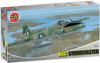 AIRFIX A03049 BAC STRIKEMASTER 1:72 SCALE MODEL KIT