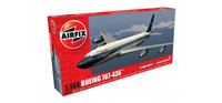 Airfix A05171 Boeing 707 1:144 Scale Model Kit