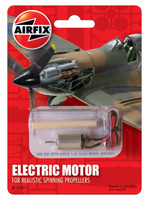 Airfix AF1004 Electric Motor for Scale Model Kits