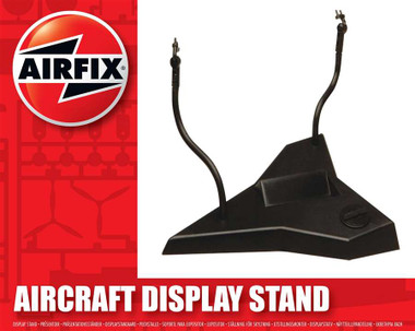 Airfix 2 Up Stand Scale Model Kit (AF1006)