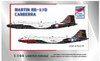 High Planes Martin RB-57D Canberra Kit 1:144