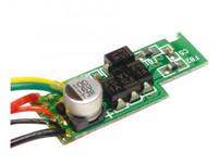Scalextric C7005 Digital Chip - Retro-Fit Slot Car Digital Accessories