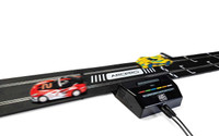 Scalextric C8435 ARC Pro Powerbase Slot Car Accessories