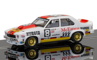 Scalextric C3758 HOLDEN A9X TORANA 1:32 slot car