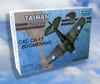 Tasman TM110 CAC CA-13 Boomerang 1:72 Scale Model Kit