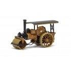 Hornby R7153 Fowler Steam Roller 1:76 Scale