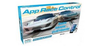 Scalextric C1329 App Race Control 1:32 Scale