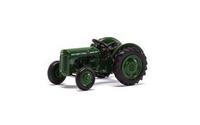 Hornby R7155 Ferguson TEA Tractor 1:76 Model Railway Lineside Accessories