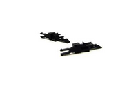 Hornby R8220 POCKET COUPLING  Model Railway Spares